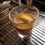 Caffe Dolce Alchemia